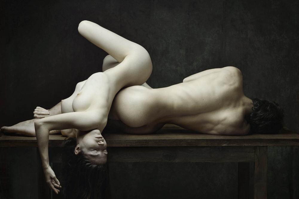 nude-photographer-olivier-valsecchi-21