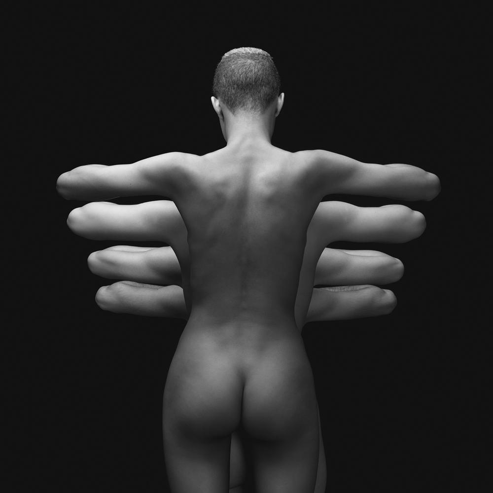 nude-photographer-olivier-valsecchi-71