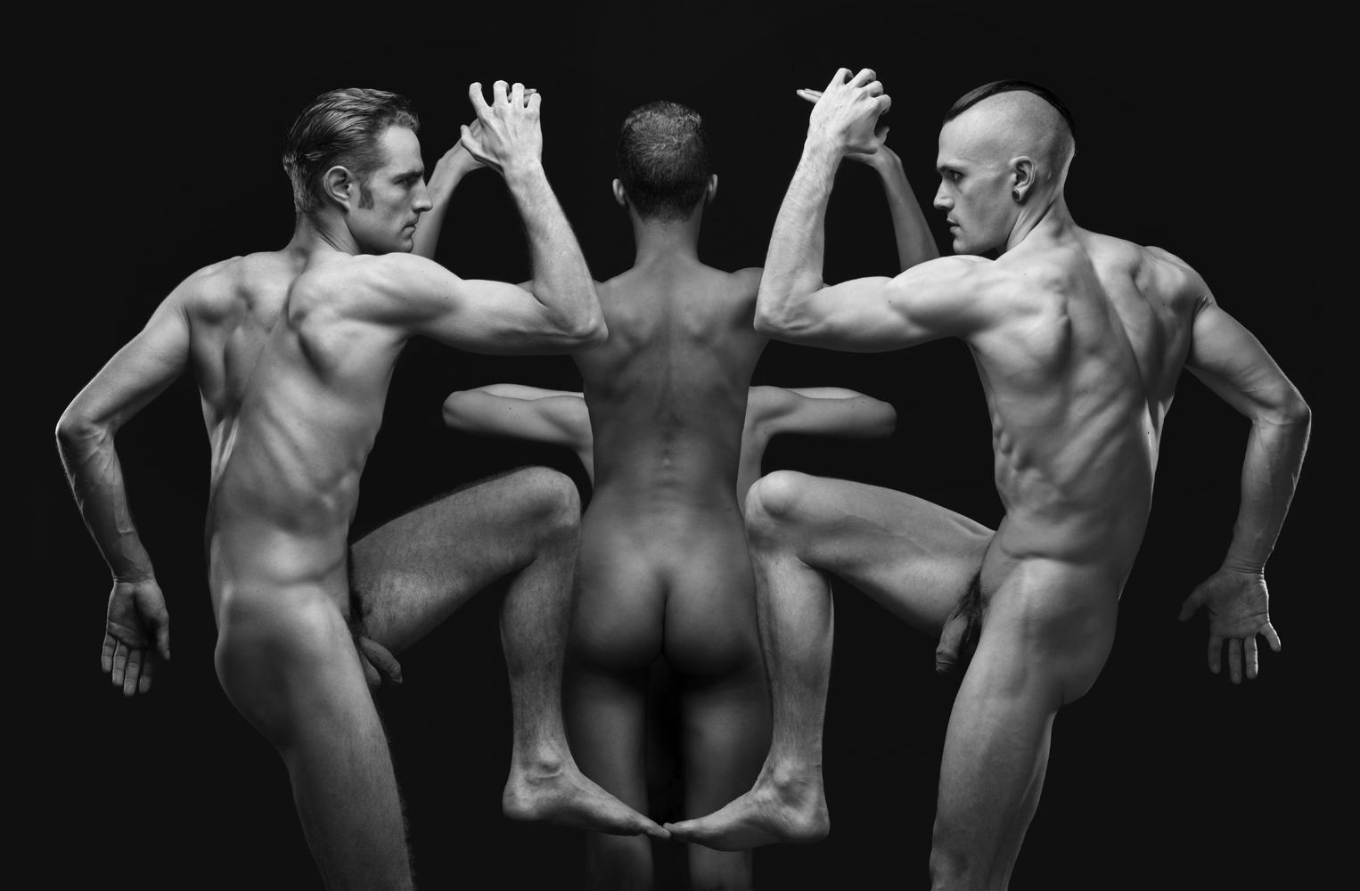 nude-photographer-olivier-valsecchi-81