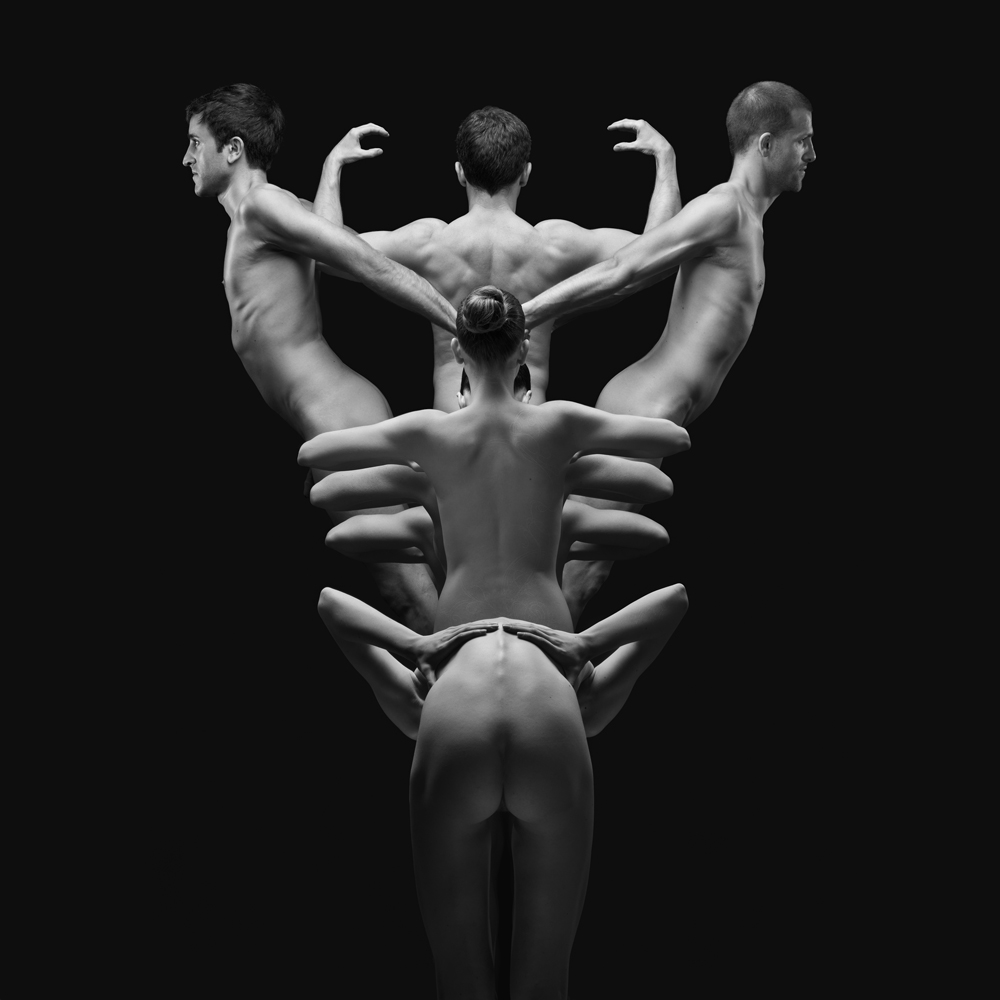 nude-photographer-olivier-valsecchi-91