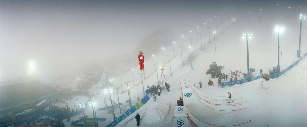paolo-pellizzari-sport-11
