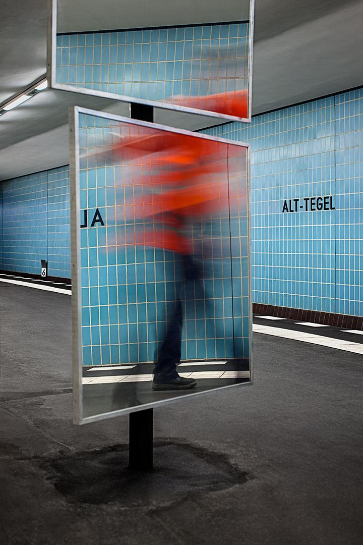 patrick-kauffmann-berlin-underground-Alt Tegel