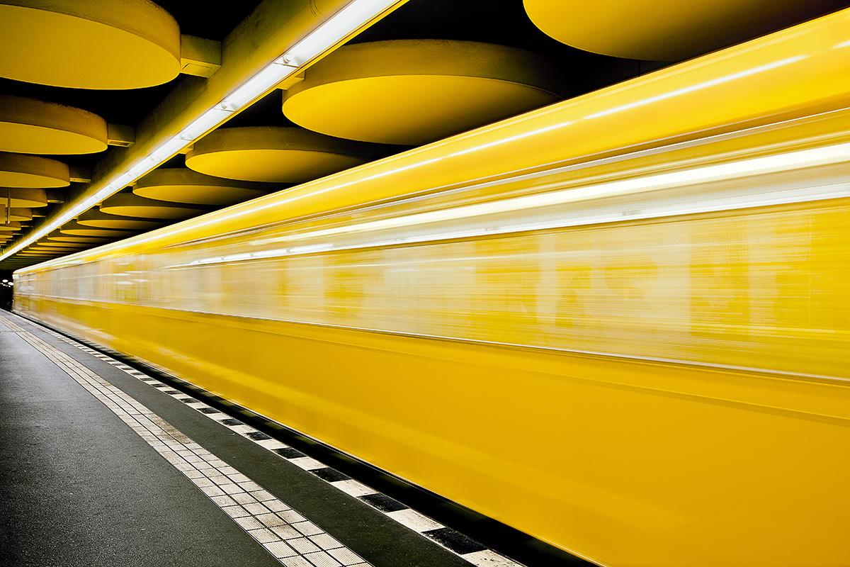 patrick-kauffmann-berlin-underground-Rathaus Steglitz