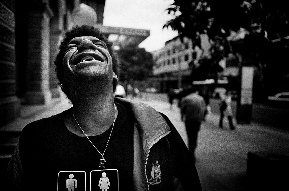 photojournalist-erik-mesori-18