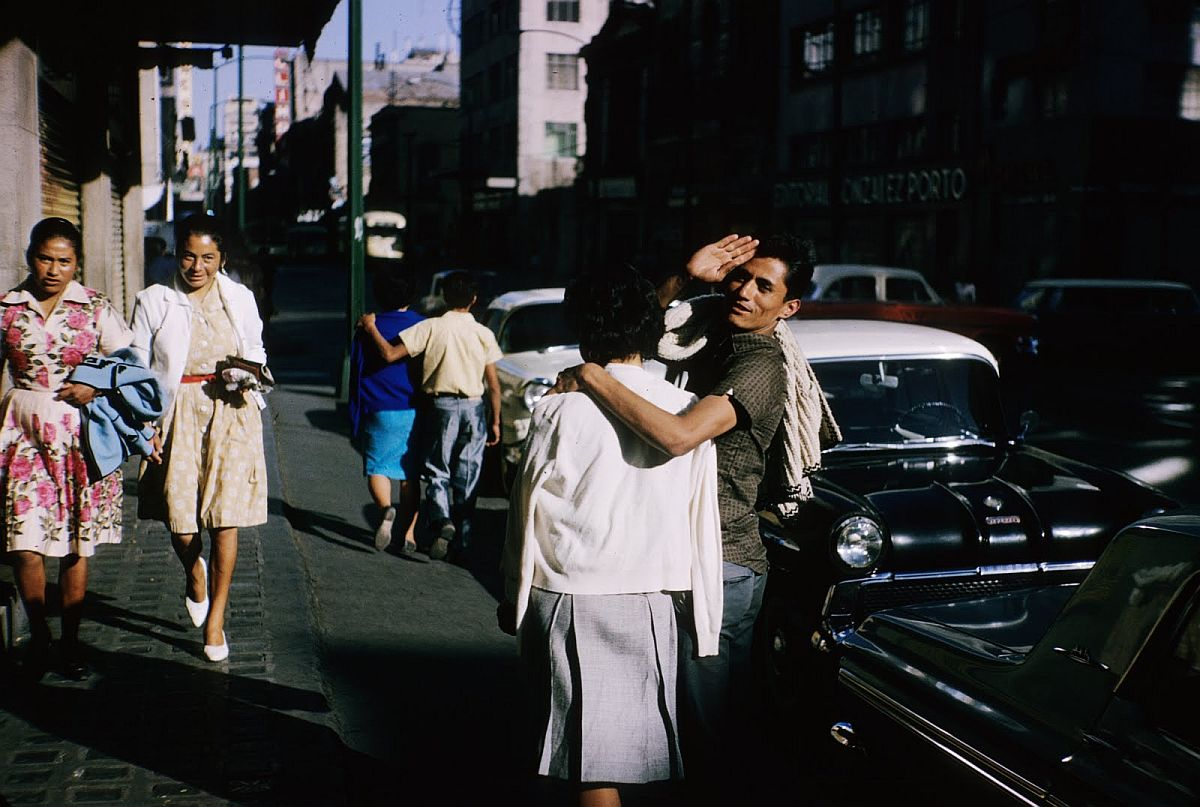 everyday-life-in-mexico-city-in-the-1950s-26