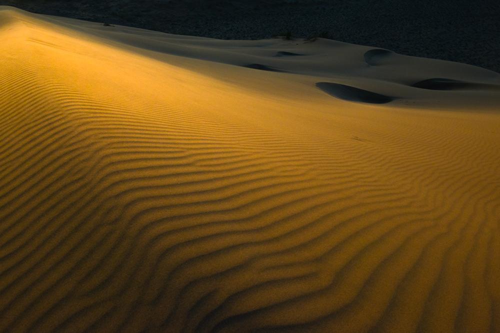 landscape-photographer-david-koster-06