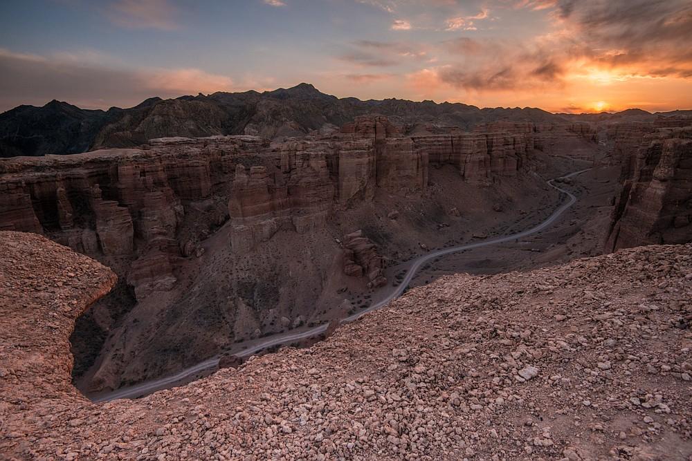 landscape-photographer-david-koster-13