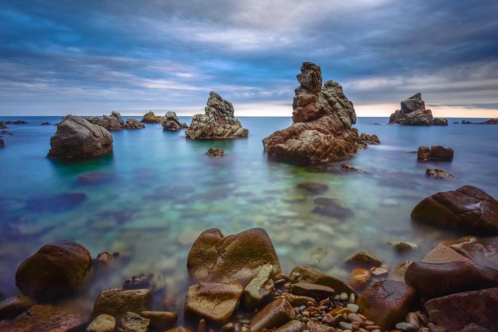 landscape-photographer-david-koster-26