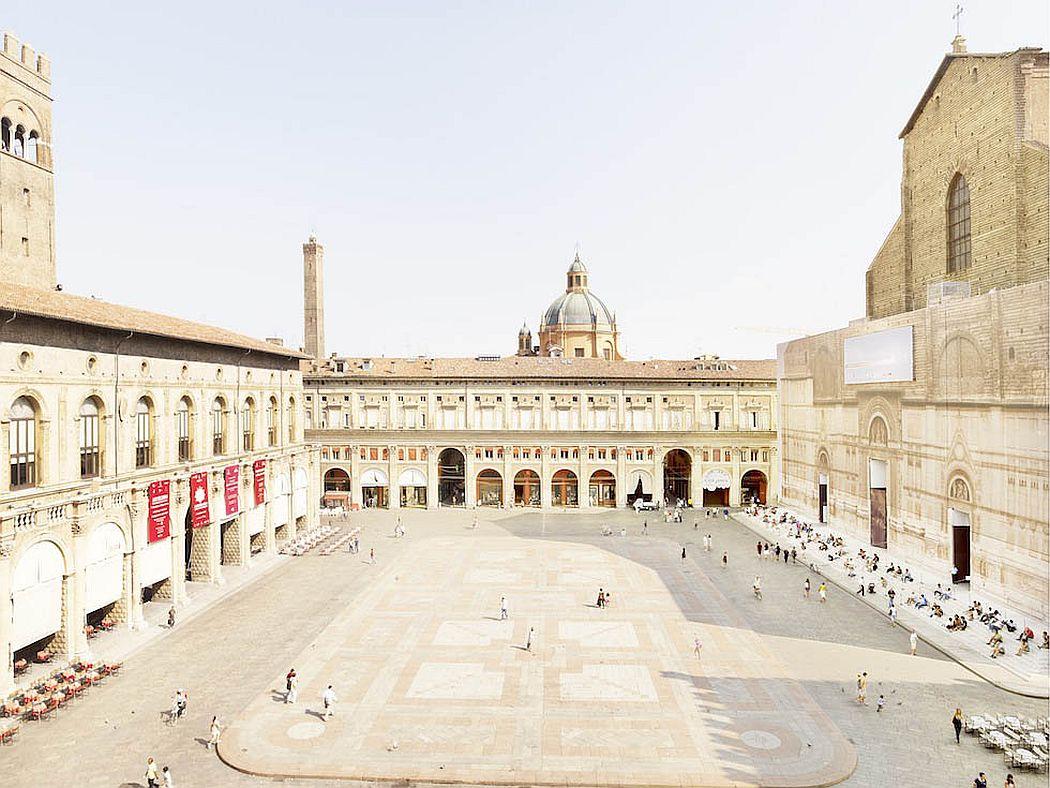 Massimo Siragusa - Teatro d'Italia