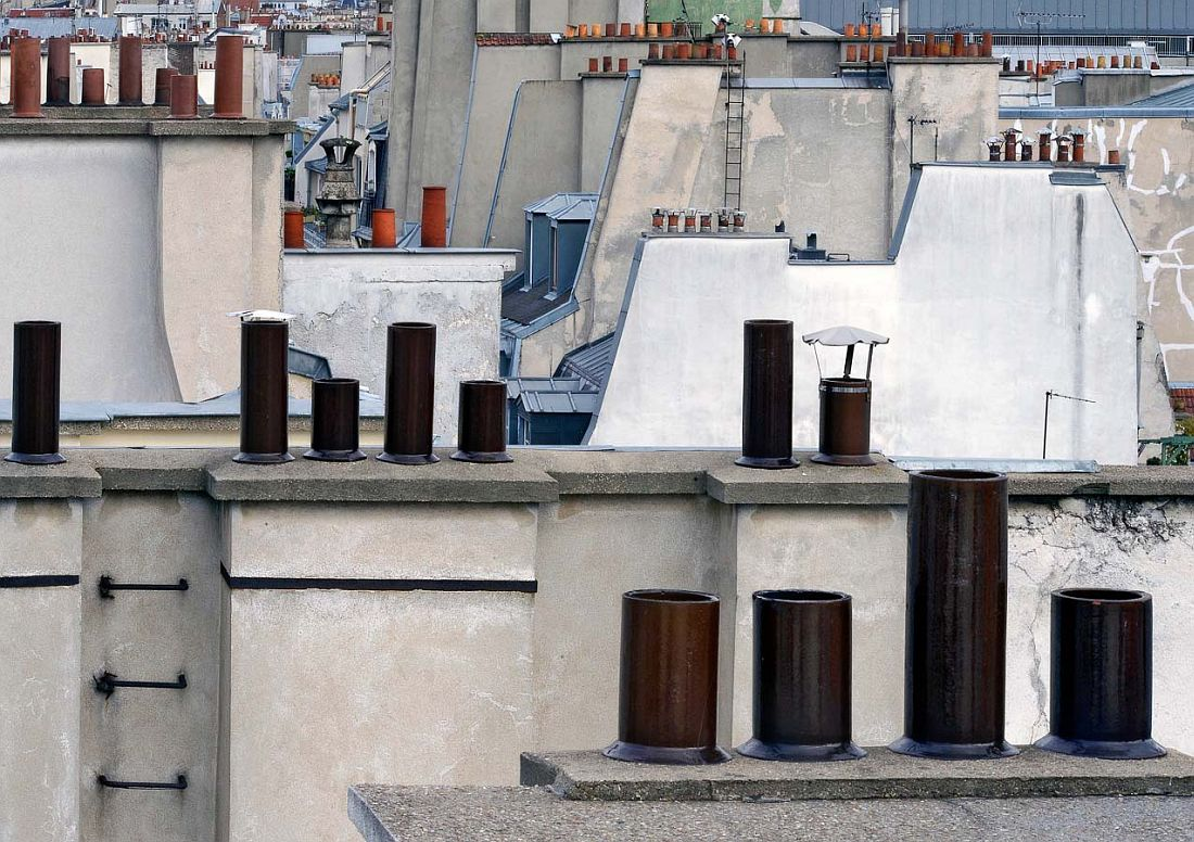 michael-wolf-paris-rooftops-03