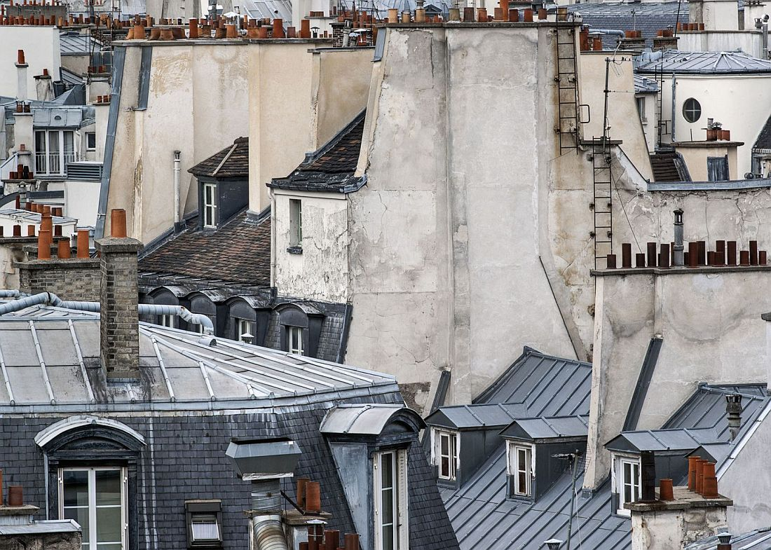michael-wolf-paris-rooftops-09