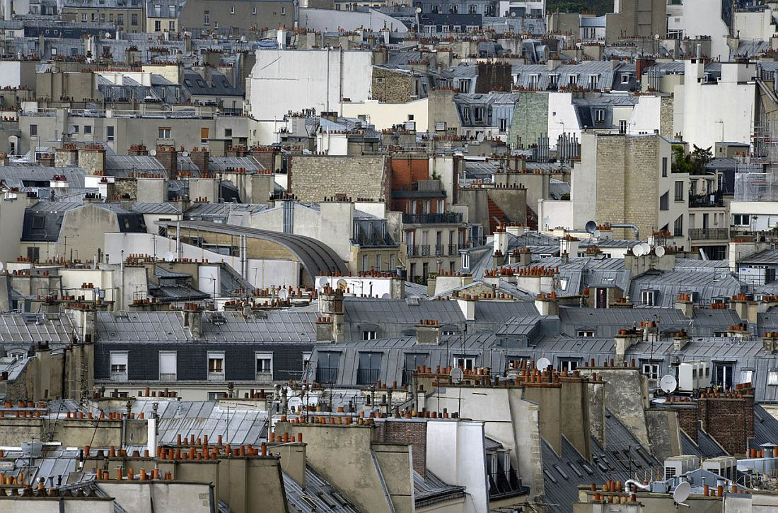 michael-wolf-paris-rooftops-12