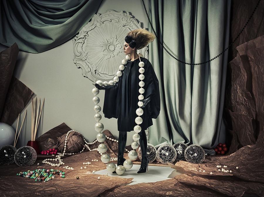 Fashion_Professional_1st_place_Aorta_Photography