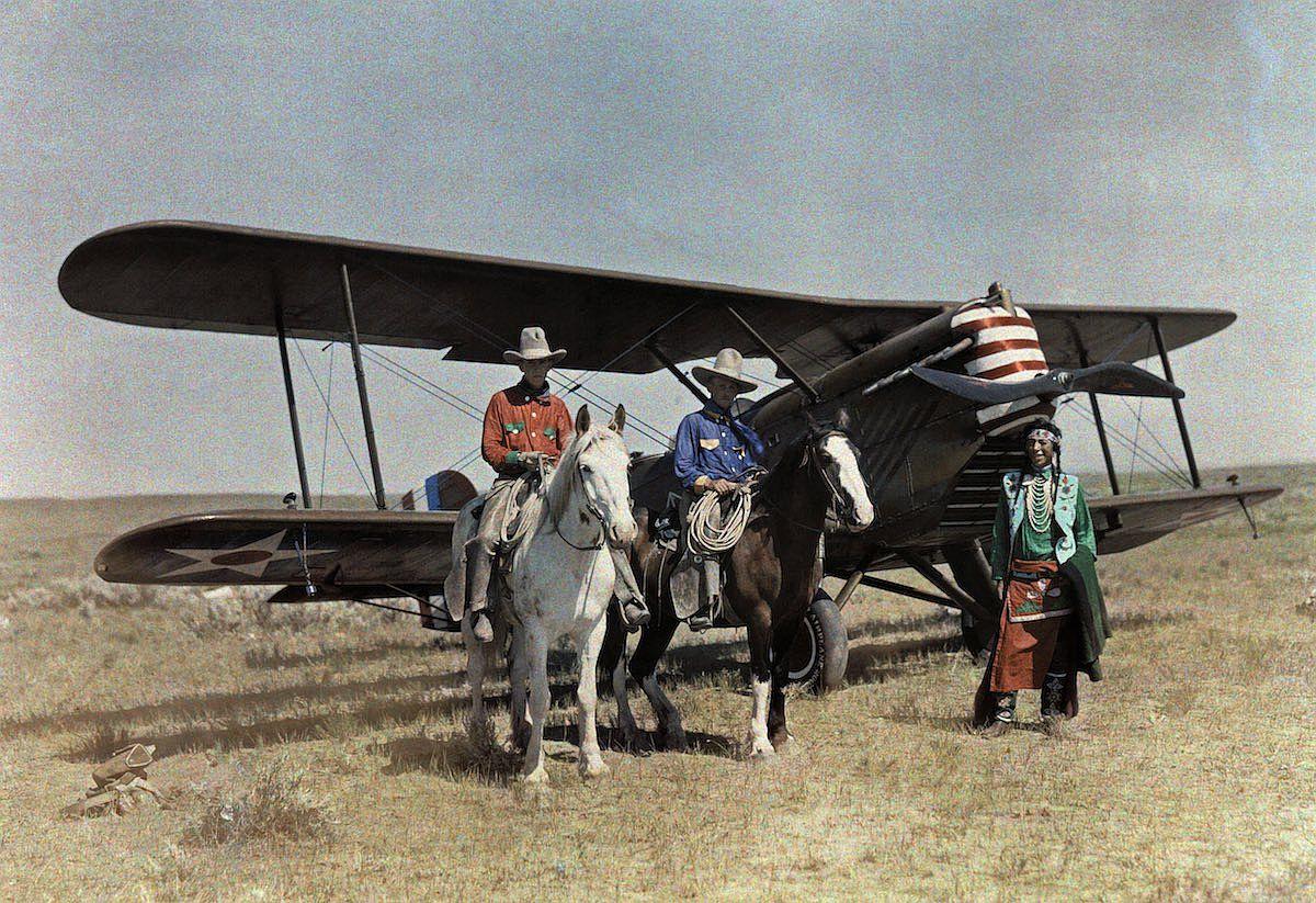autochromes-first-color-photographs-1920s-02
