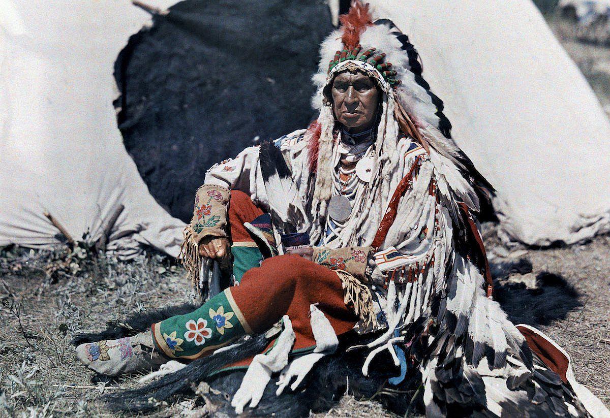autochromes-first-color-photographs-1920s-04