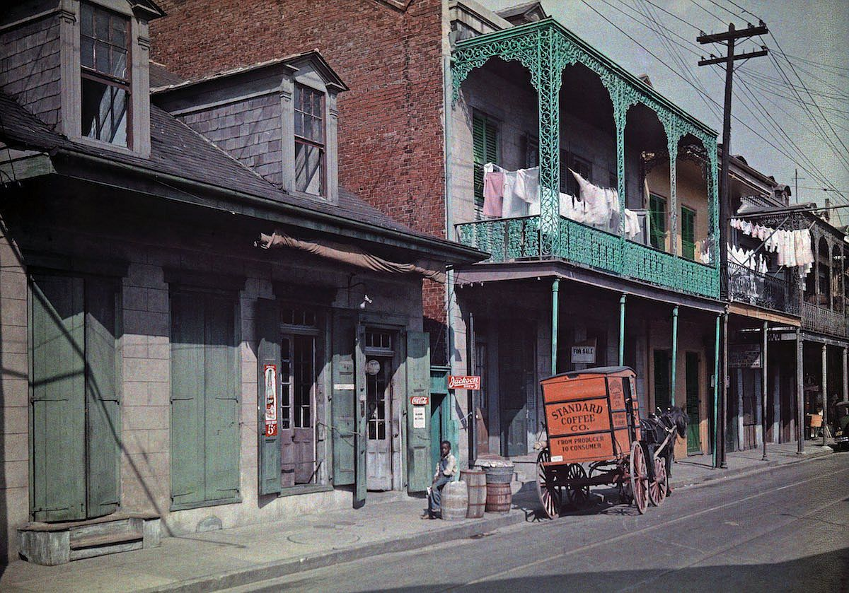 autochromes-first-color-photographs-1920s-06