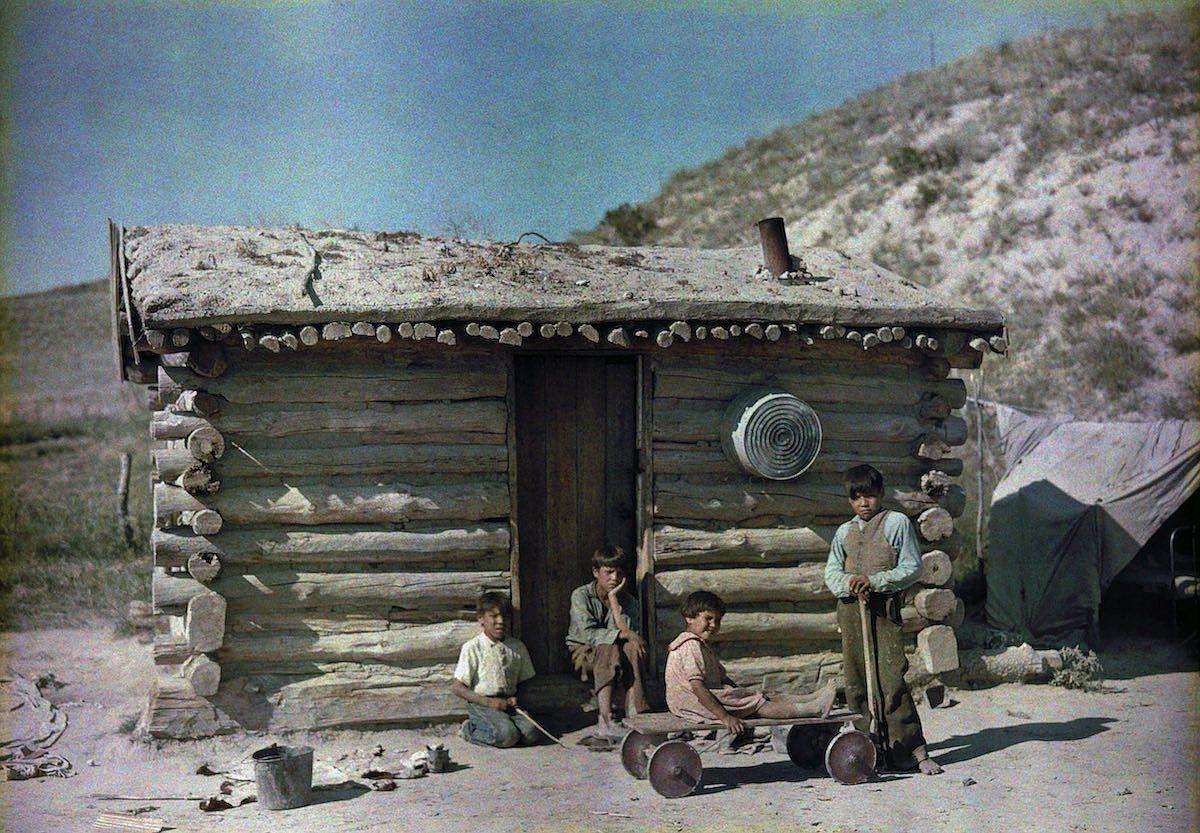 autochromes-first-color-photographs-1920s-08