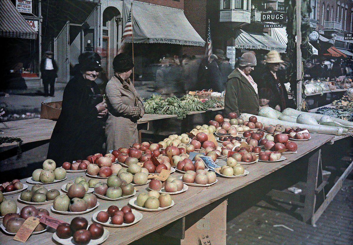 autochromes-first-color-photographs-1920s-10