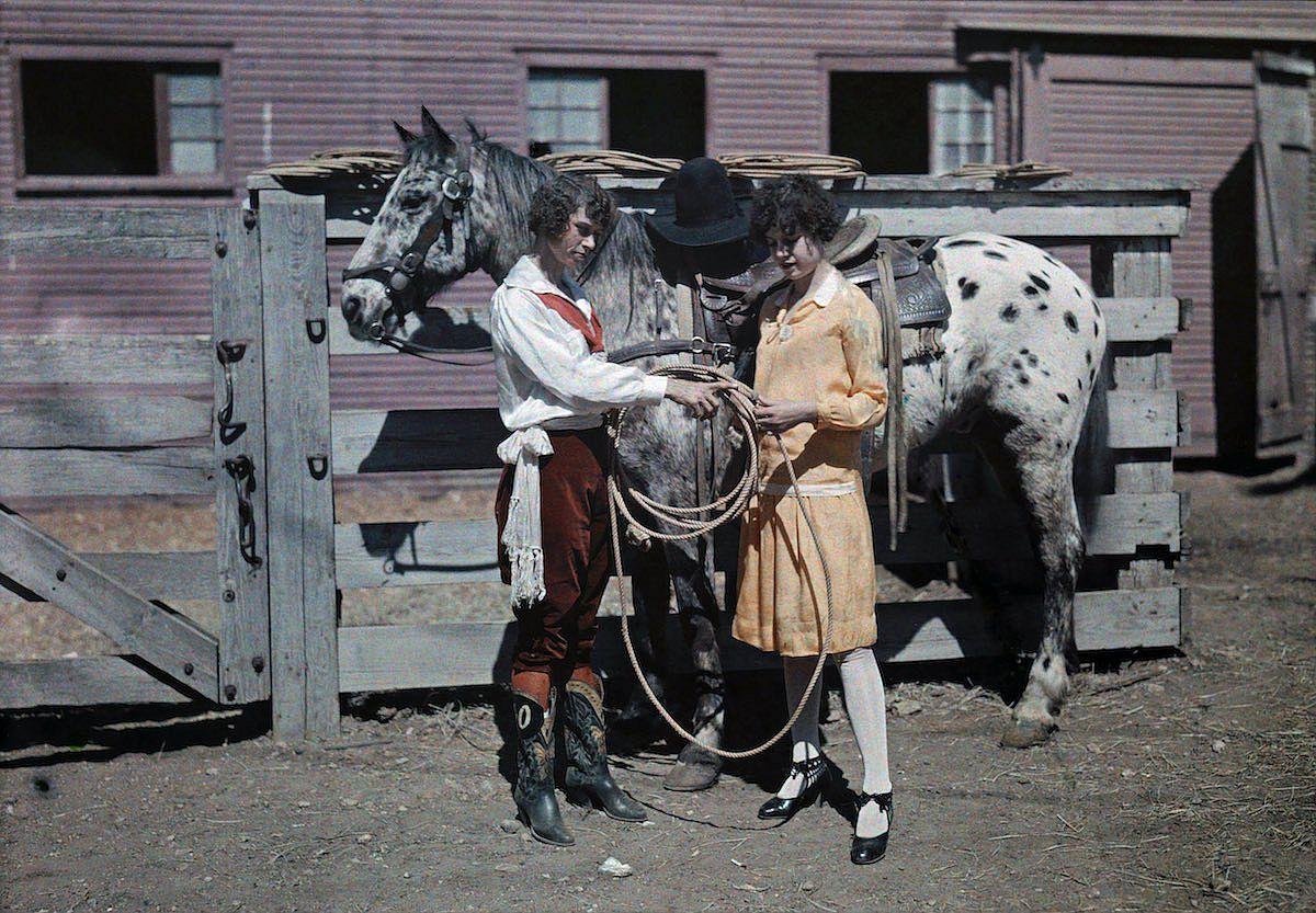 autochromes-first-color-photographs-1920s-12