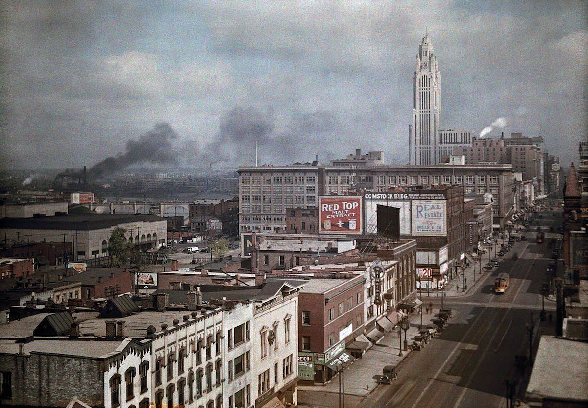 autochromes-first-color-photographs-1920s-14
