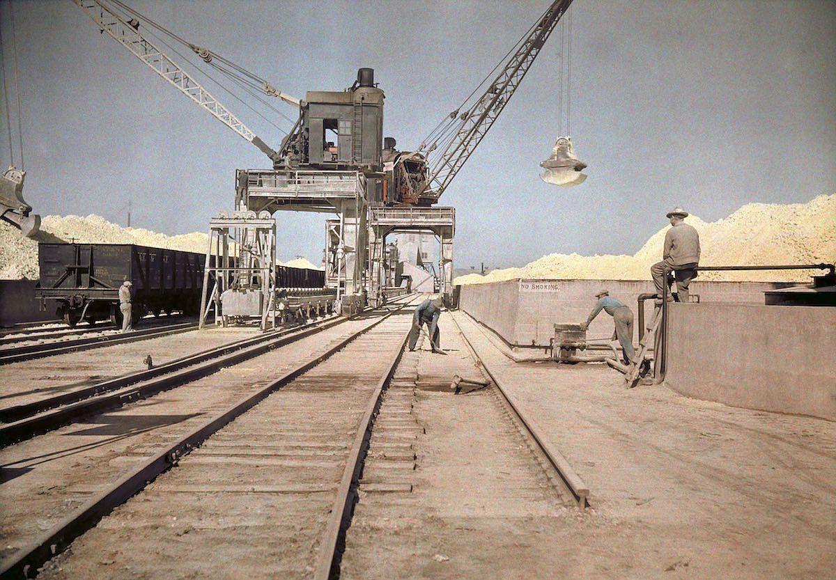 autochromes-first-color-photographs-1920s-15