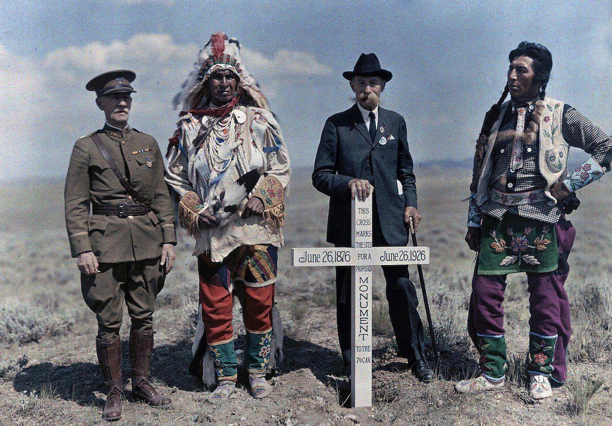 autochromes-first-color-photographs-1920s-17