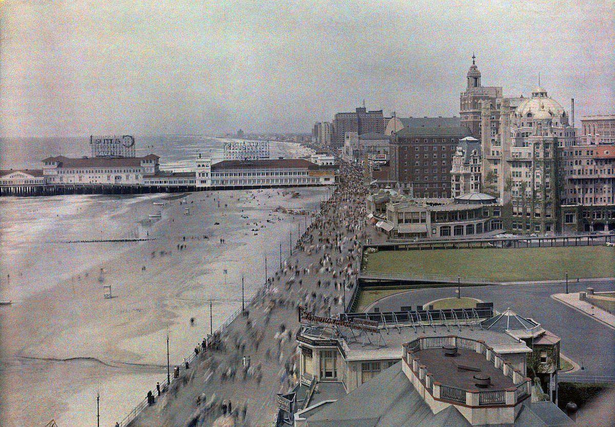 autochromes-first-color-photographs-1920s-19