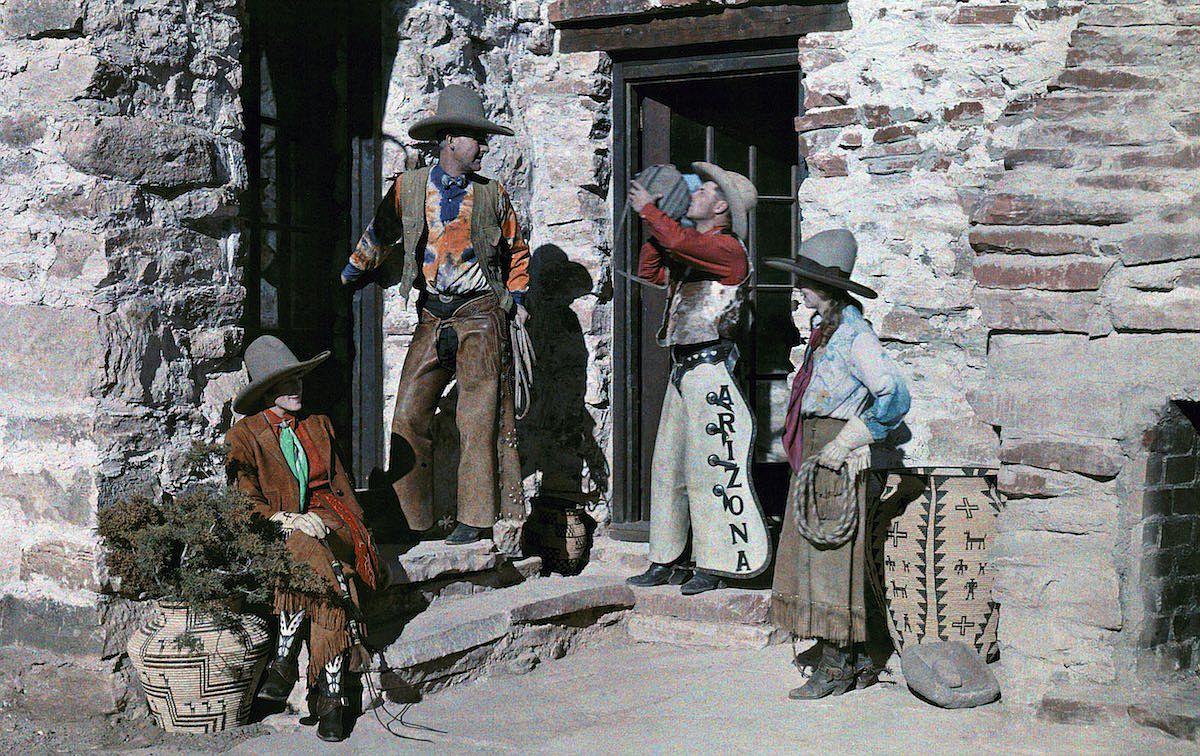 autochromes-first-color-photographs-1920s-21