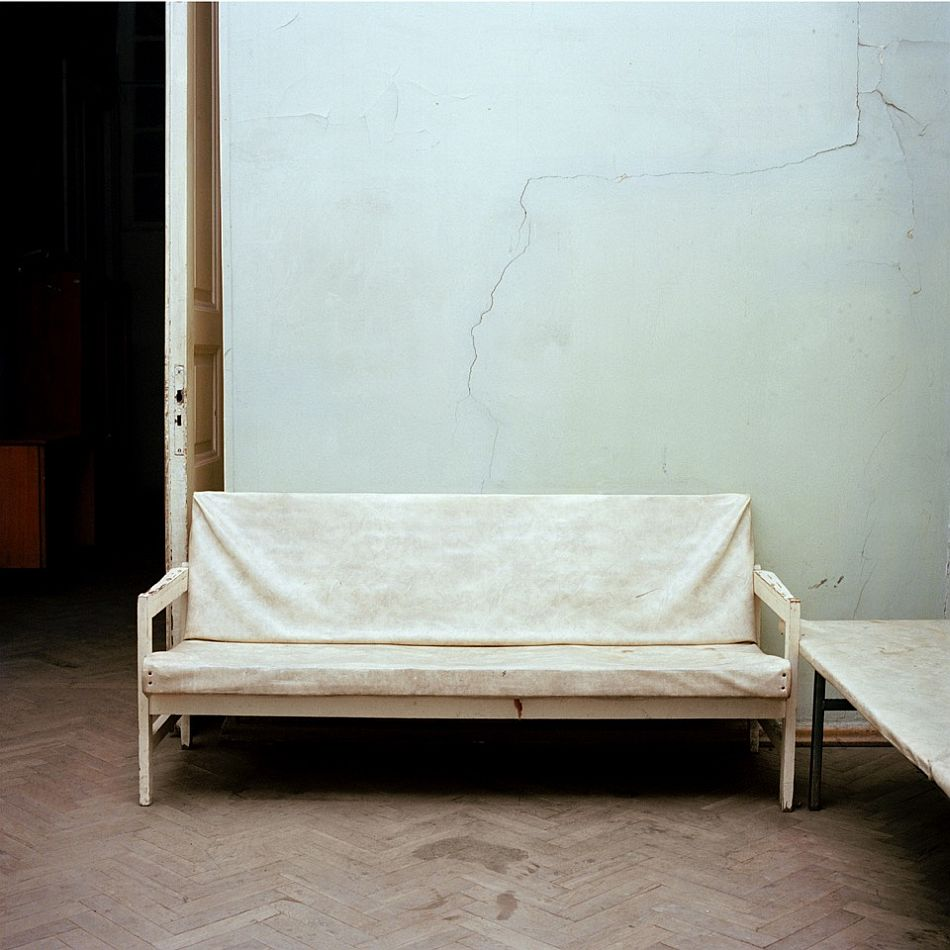 claudio-rasano-desolated-tblisi-07