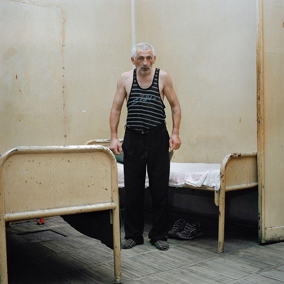 claudio-rasano-desolated-tblisi-08