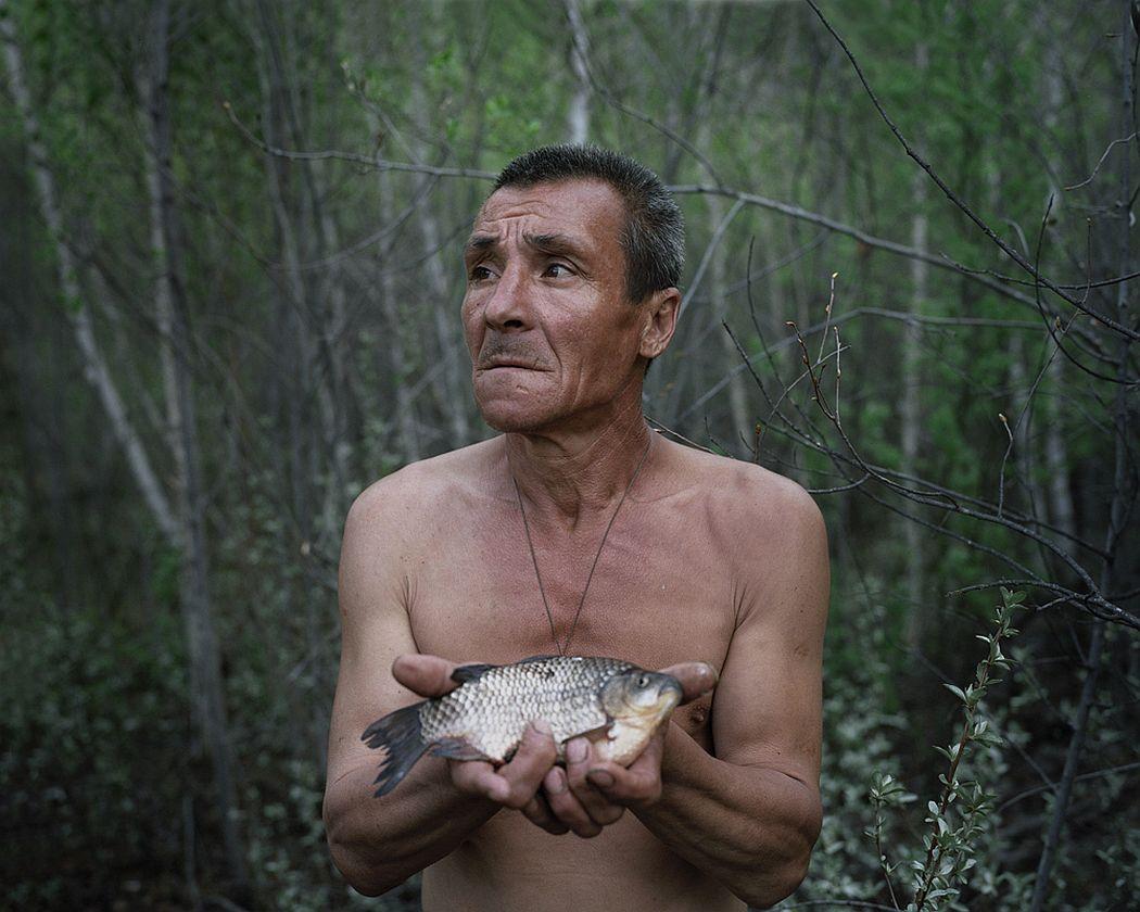danila-tkachenko-escape-11