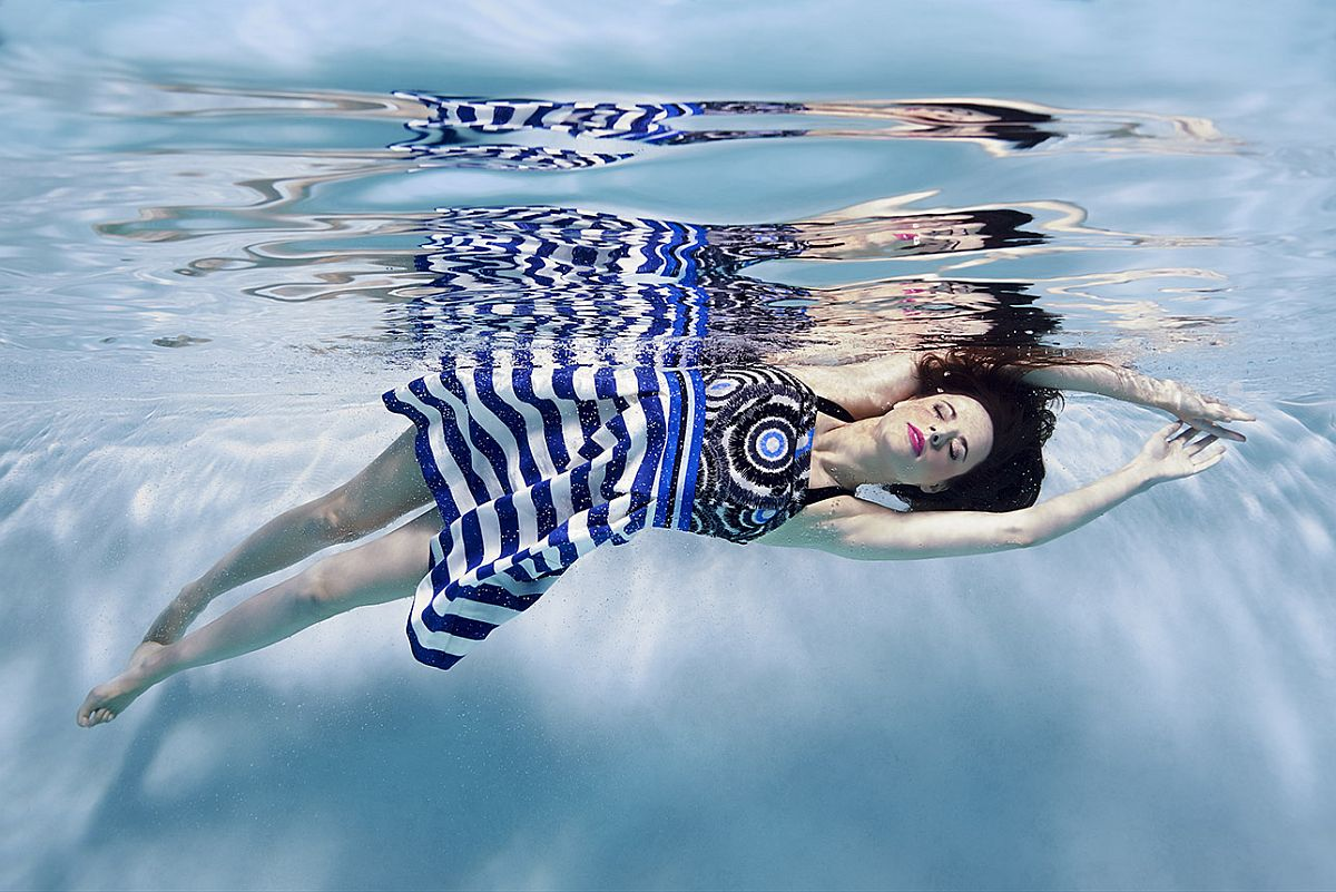 harry-fayt-underwater-fashion-01