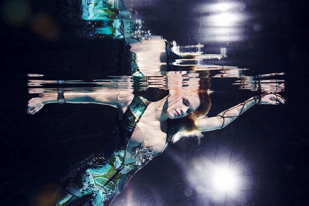 harry-fayt-underwater-fashion-08