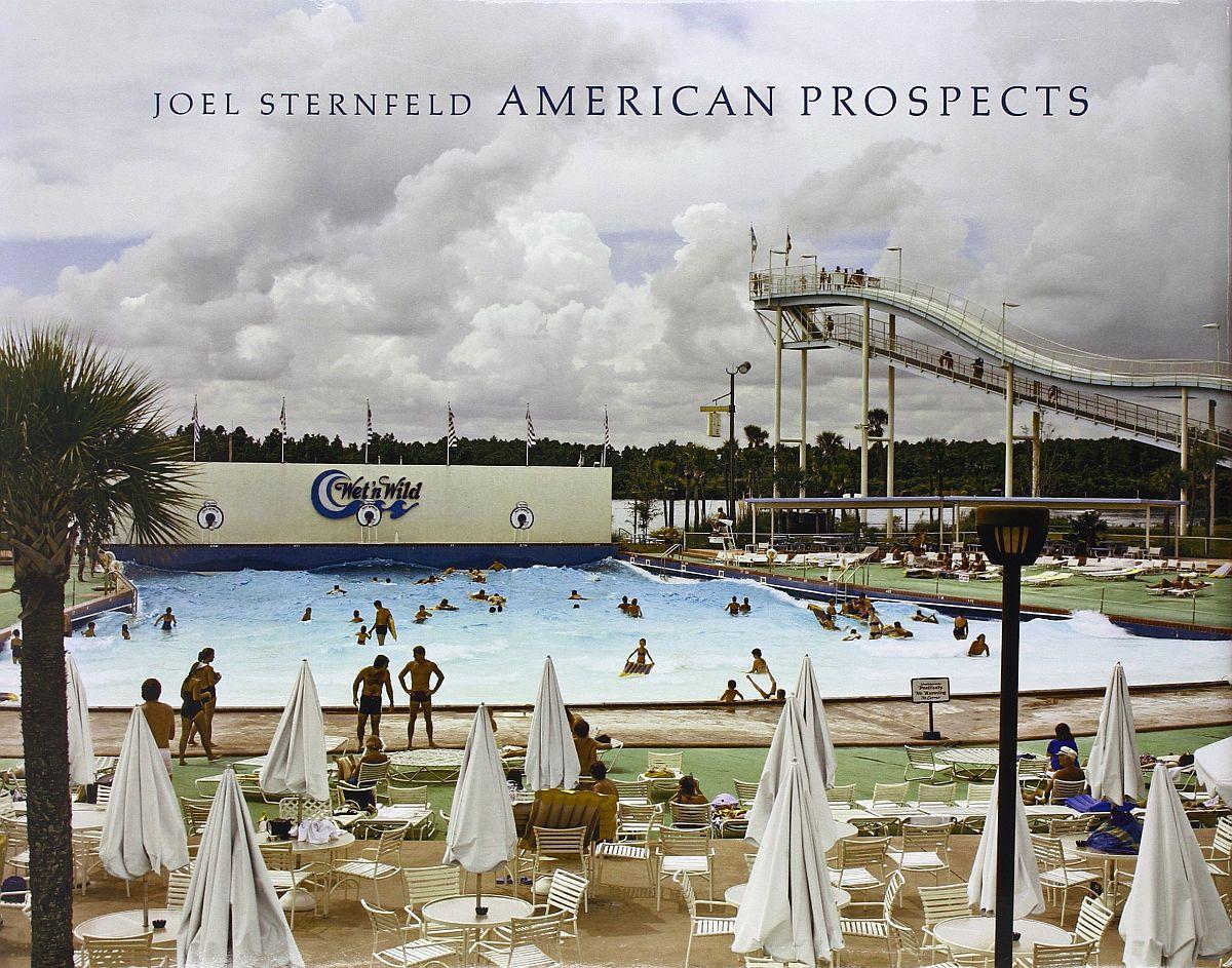 joel-sternfeld-american-prospects-00-cover