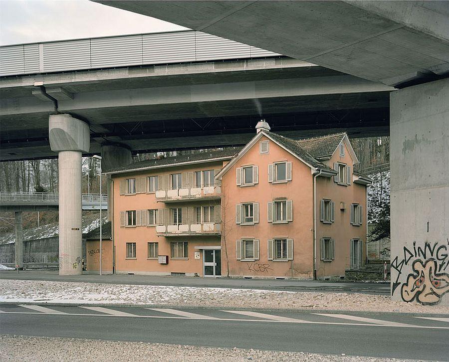 joern-vanhoefen-08