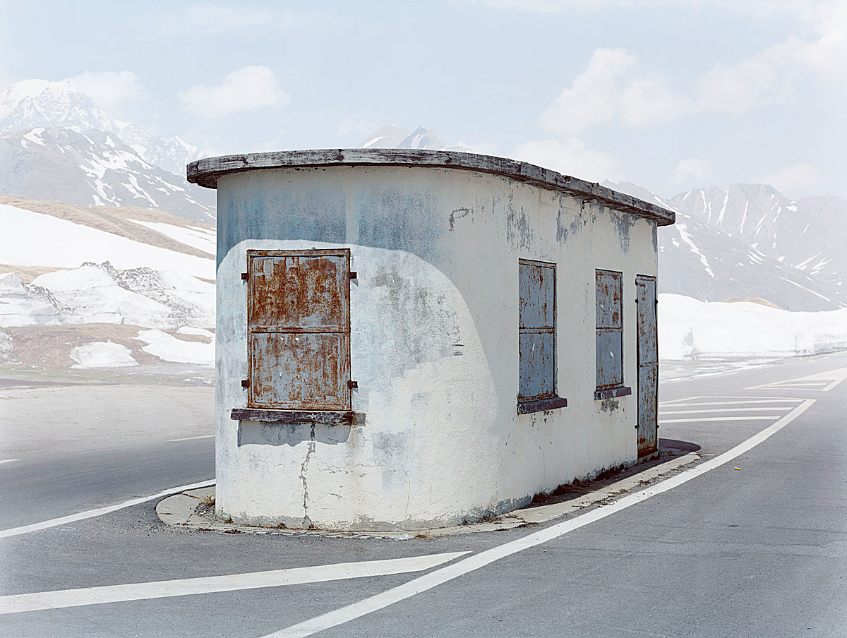 josef-schulz-architecture-01