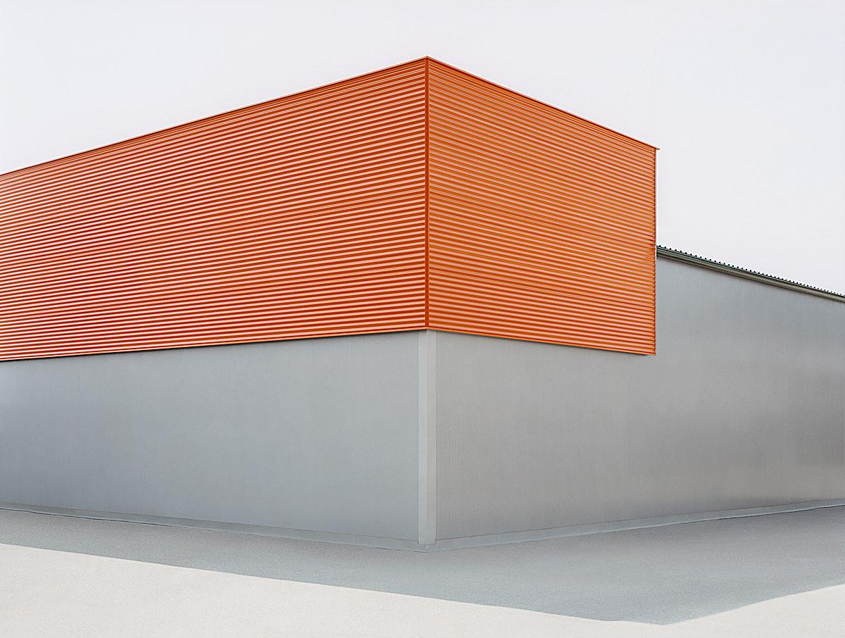 josef-schulz-architecture-02