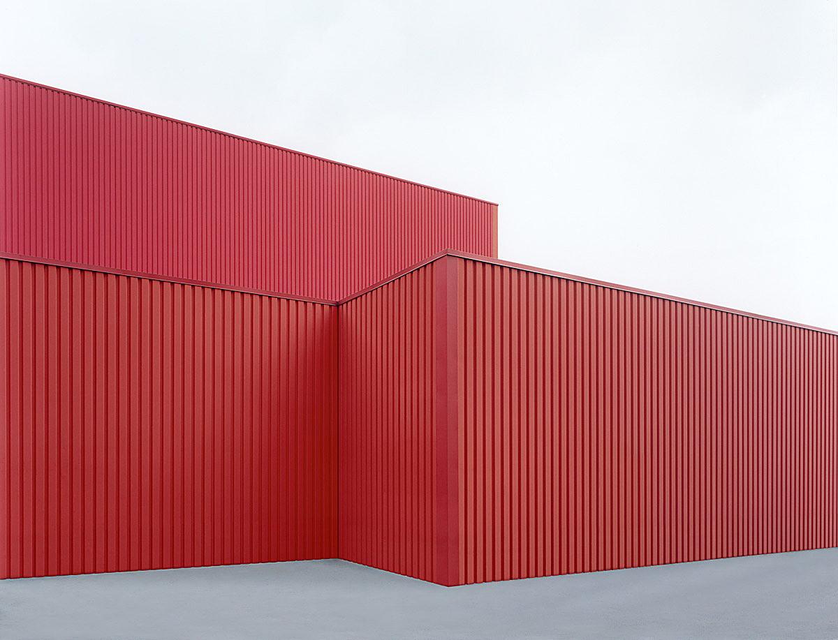 josef-schulz-architecture-06