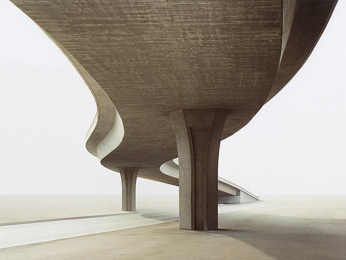 josef-schulz-architecture-07