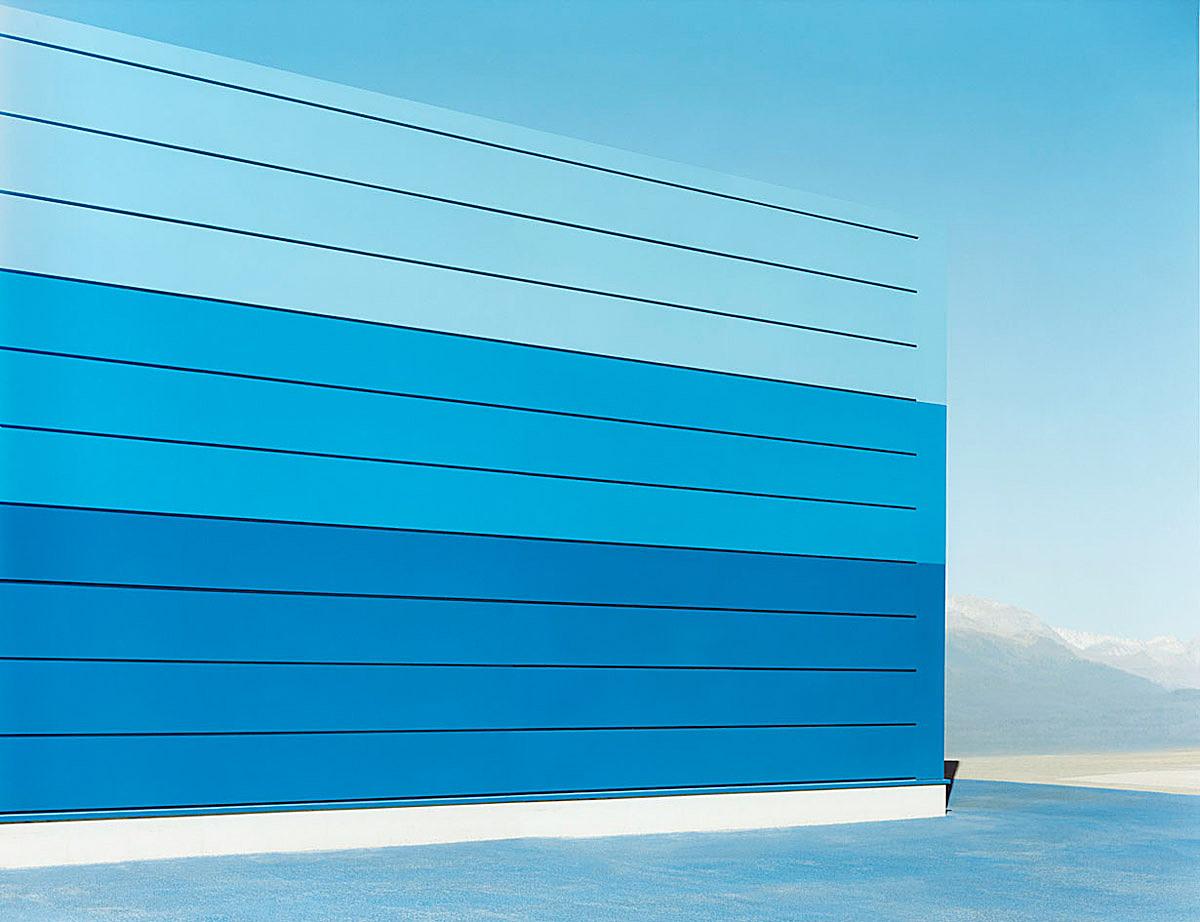 josef-schulz-architecture-10