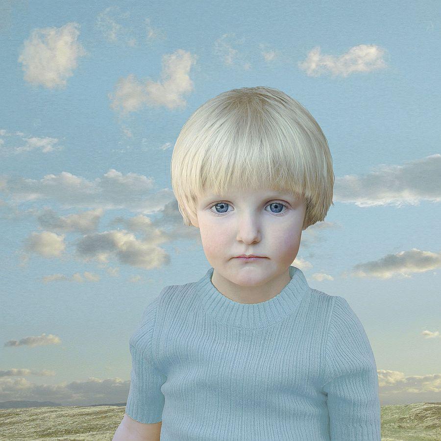 loretta-lux-portrait-08