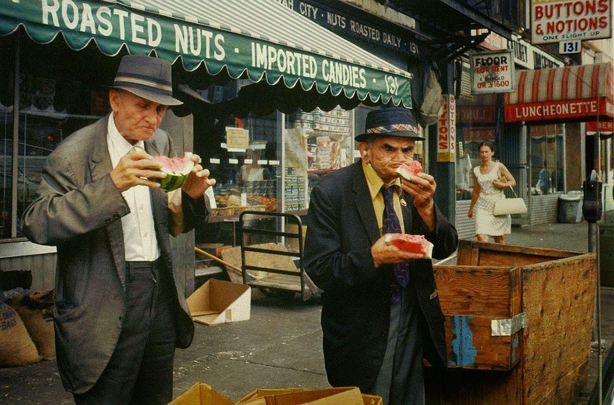 new-york-city-dark-side-in-the-1970s-03