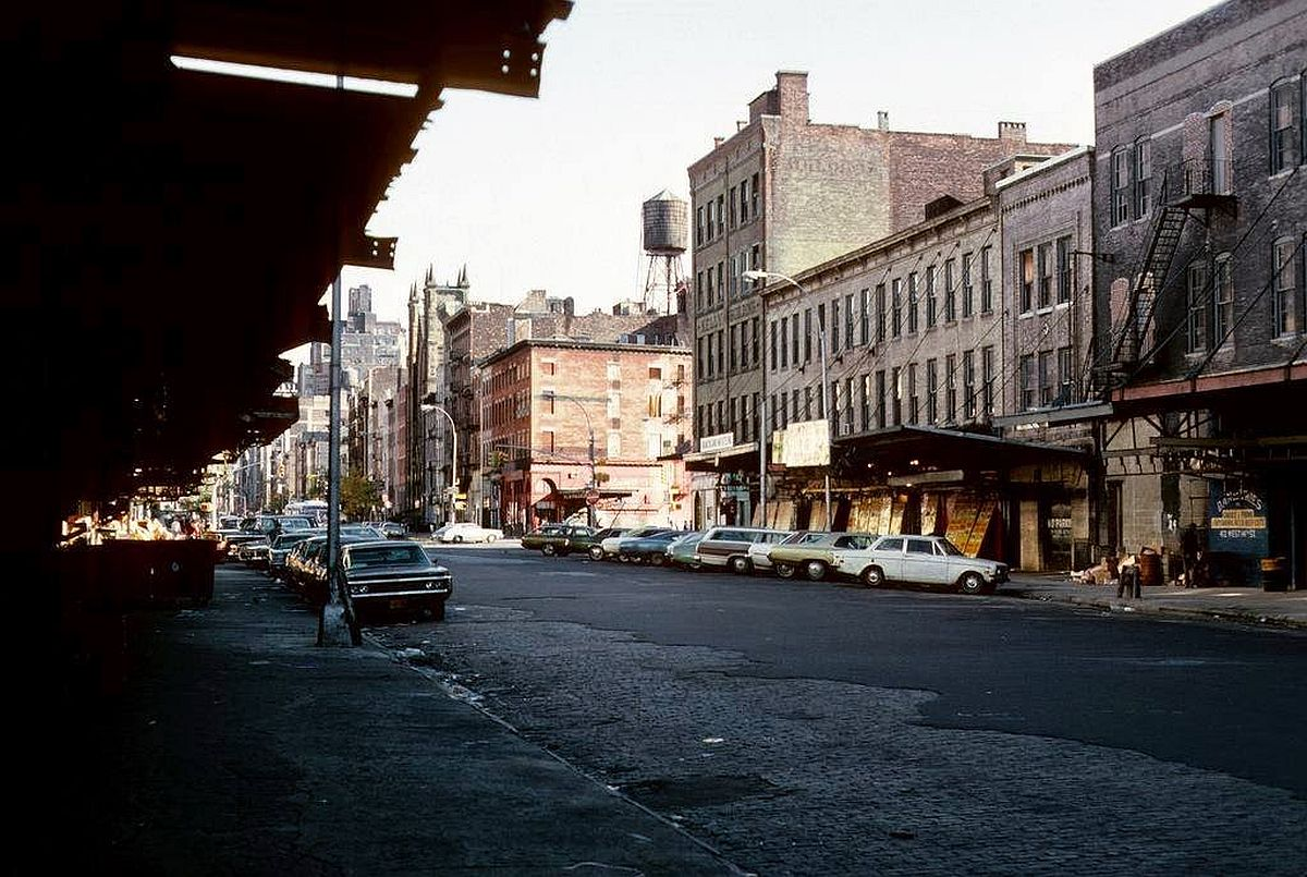 new-york-city-dark-side-in-the-1970s-04