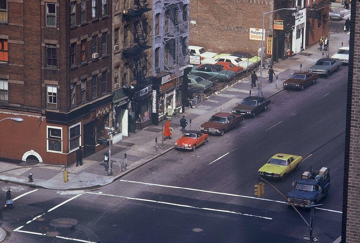 new-york-city-dark-side-in-the-1970s-05