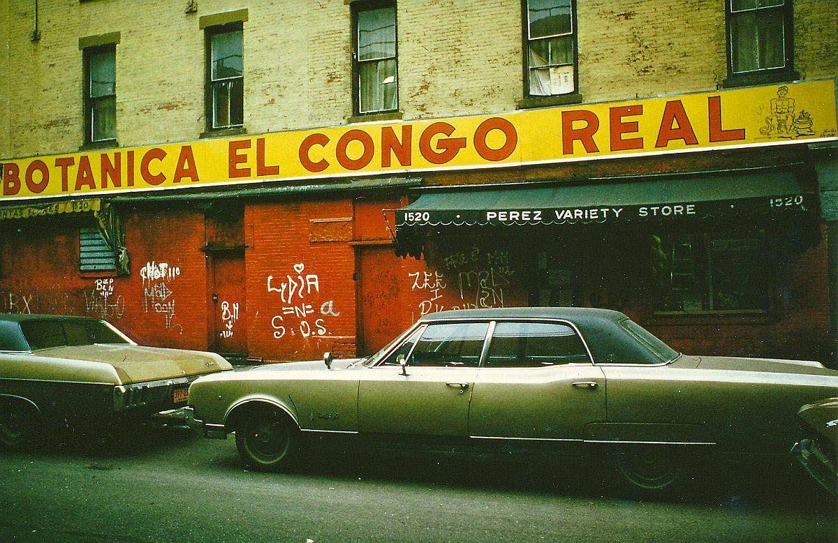 new-york-city-dark-side-in-the-1970s-09