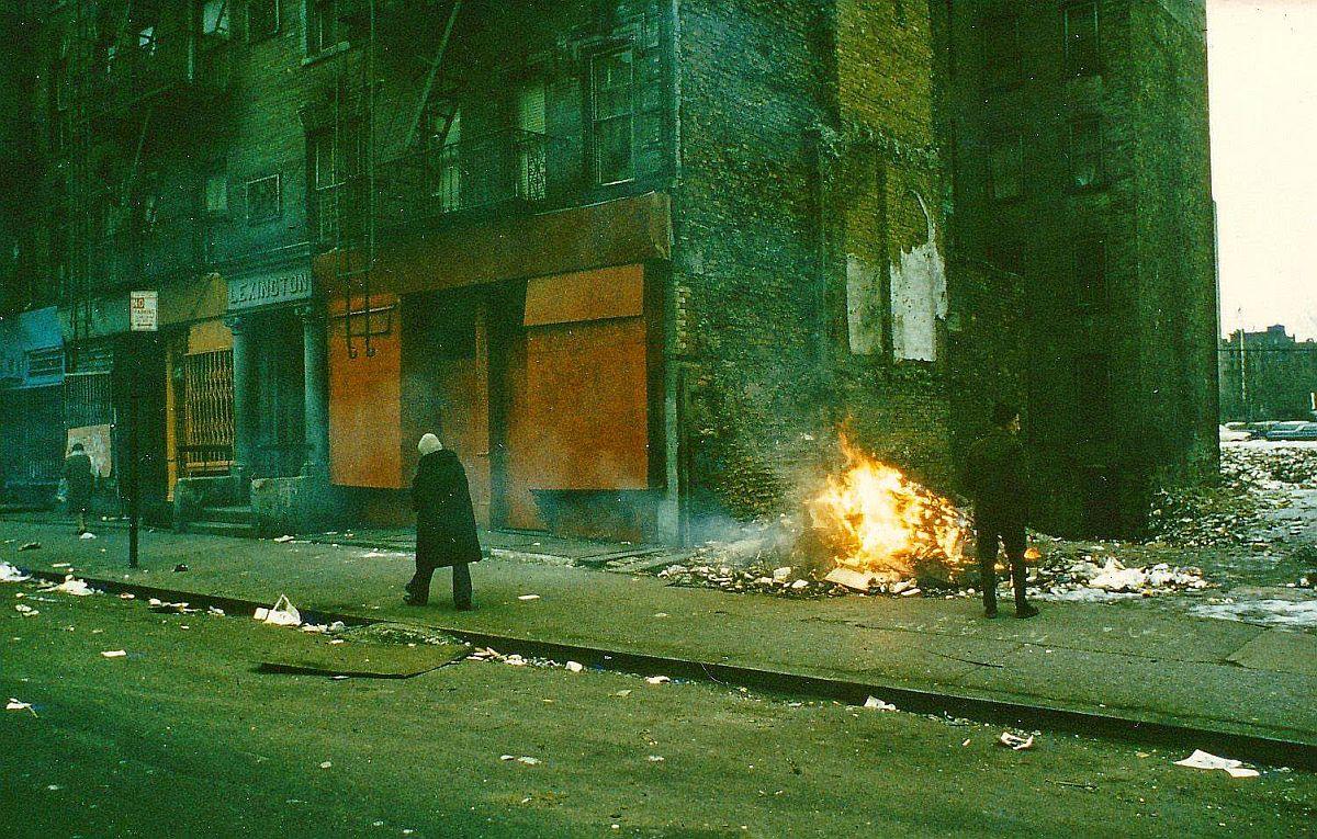 new-york-city-dark-side-in-the-1970s-10