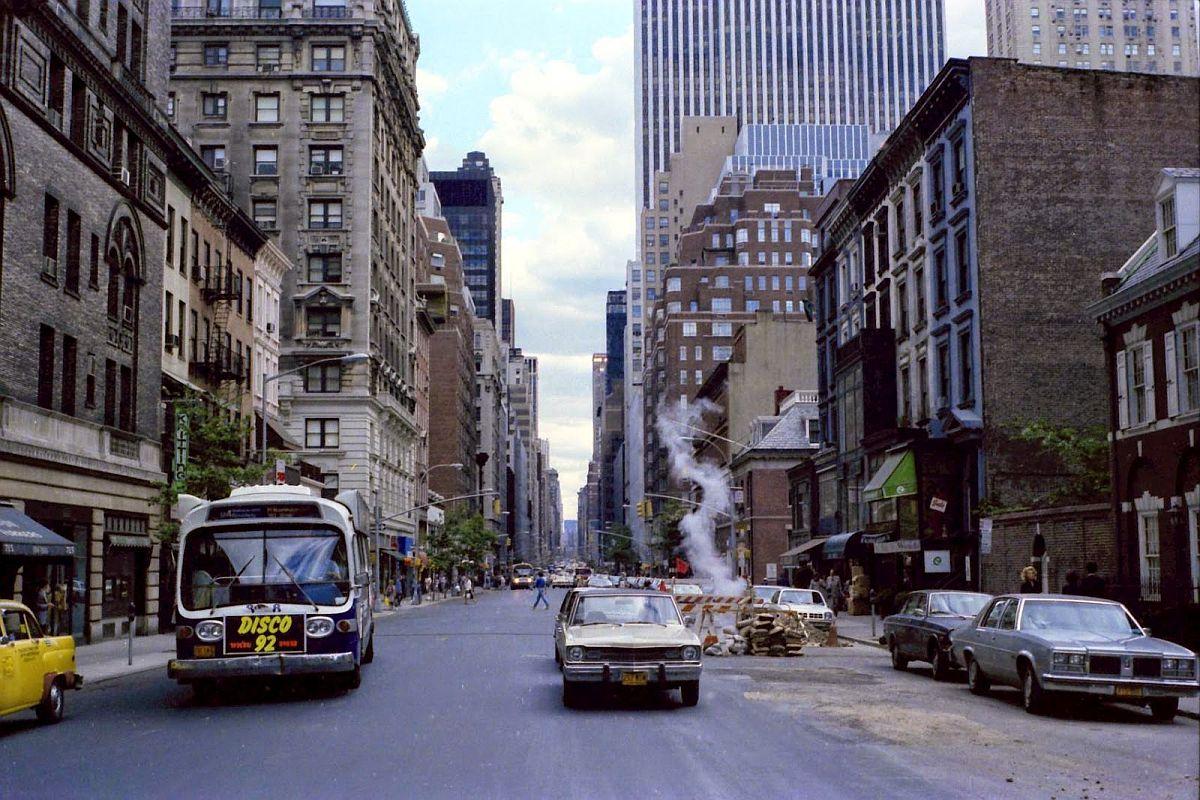 new-york-city-dark-side-in-the-1970s-11
