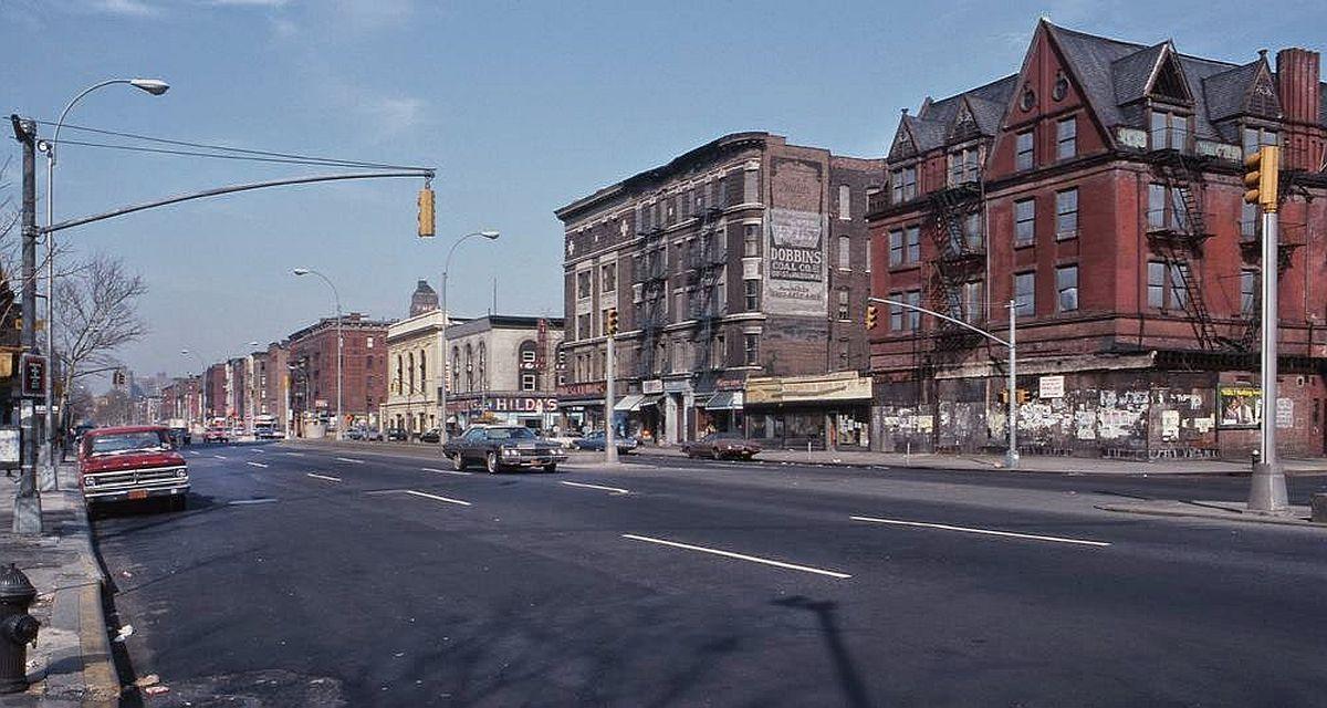 new-york-city-dark-side-in-the-1970s-13
