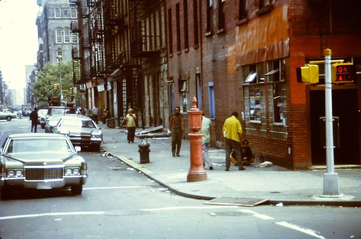 new-york-city-dark-side-in-the-1970s-15