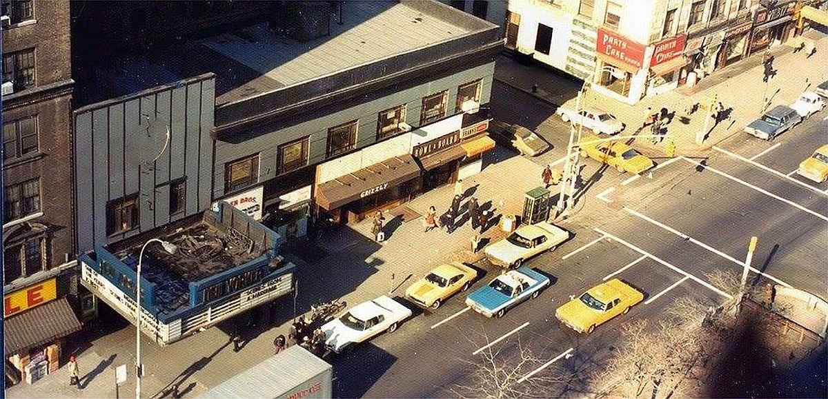 new-york-city-dark-side-in-the-1970s-18